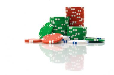 strategia nel poker
